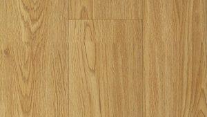 Sàn nhựa Aroma SPC A127 - Sàn nhựa hèm khóa cao cấp