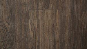 Sàn nhựa Aroma SPC A128 - Sàn nhựa hèm khóa cao cấp