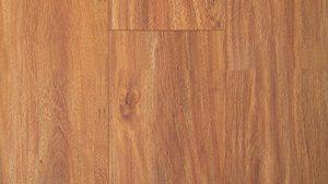 Sàn nhựa Aroma SPC A133 - Sàn nhựa hèm khóa cao cấp