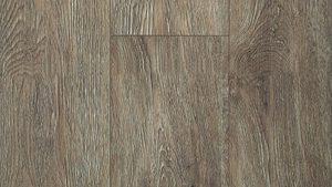Sàn nhựa Aroma SPC A134 - Sàn nhựa hèm khóa cao cấp