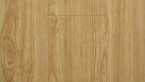 Sàn nhựa Aroma SPC A138 - Sàn nhựa hèm khóa cao cấp