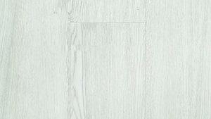 Sàn nhựa Aroma SPC A139 - Sàn nhựa hèm khóa cao cấp