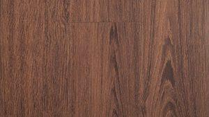 Sàn nhựa Aroma SPC A140 - Sàn nhựa hèm khóa cao cấp