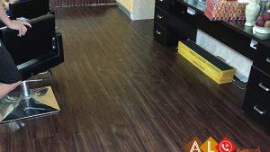 Sàn nhựa tự dính TD22 - Sàn nhựa chất lượng cao