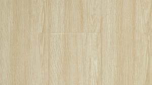 Sàn nhựa Awood SPC AS4315 - Sàn nhựa hèm khóa cao cấp