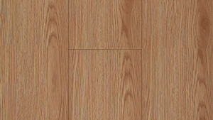 Sàn nhựa Awood SPC AS4316 - Sàn nhựa hèm khóa cao cấp