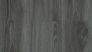 Sàn nhựa Awood SPC AS4317 - Sàn nhựa hèm khóa cao cấp