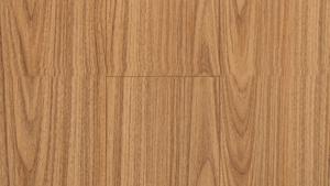 Sàn nhựa Awood SPC AS4319 - Sàn nhựa hèm khóa cao cấp