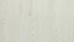 Sàn nhựa Awood SPC AS4323 - Sàn nhựa hèm khóa cao cấp