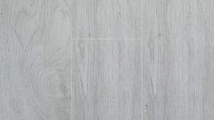 Sàn nhựa Wellmark SPC 8040 - Sàn nhựa hèm khóa cao cấp