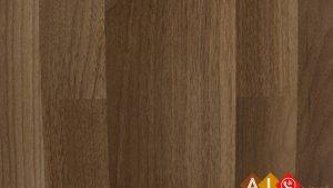 Sàn gỗ Prince 803 - Sàn gỗ công nghiệp Thái Lan