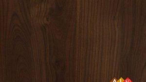 Sàn gỗ Prince 804 - Sàn gỗ công nghiệp Thái Lan