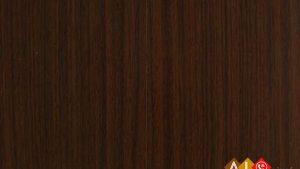 Sàn gỗ Prince 805 - Sàn gỗ công nghiệp Thái Lan