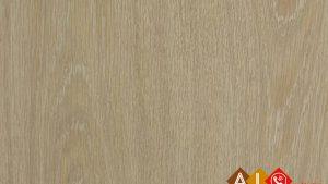 Sàn gỗ Prince 806 - Sàn gỗ công nghiệp Thái Lan