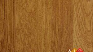 Sàn gỗ Prince 807 - Sàn gỗ công nghiệp Thái Lan