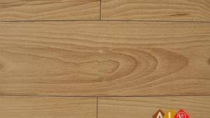 Sàn gỗ ThaiGold 121 - Sàn gỗ công nghiệp Thái Lan