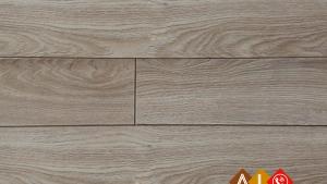 Sàn gỗ ThaiGold 122 - Sàn gỗ công nghiệp Thái Lan