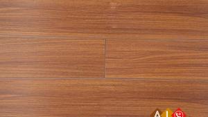 Sàn gỗ ThaiGold 123 - Sàn gỗ công nghiệp Thái Lan