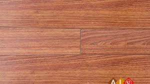 Sàn gỗ ThaiGold 124 - Sàn gỗ công nghiệp Thái Lan