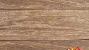 Sàn gỗ ThaiGold 125 - Sàn gỗ công nghiệp Thái Lan