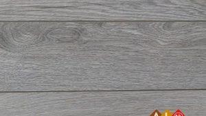 Sàn gỗ ThaiGold 126 - Sàn gỗ công nghiệp Thái Lan