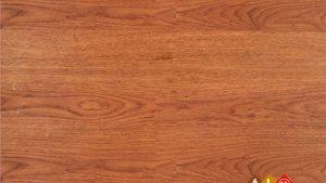 Sàn gỗ ThaiGold 127 - Sàn gỗ công nghiệp Thái Lan