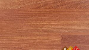 Sàn gỗ ThaiGold 192 - Sàn gỗ công nghiệp Thái Lan