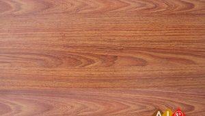 Sàn gỗ ThaiGold 193 - Sàn gỗ công nghiệp Thái Lan