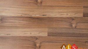 Sàn gỗ ThaiGold 194 - Sàn gỗ công nghiệp Thái Lan