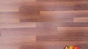 Sàn gỗ ThaiGold 195 - Sàn gỗ công nghiệp Thái Lan