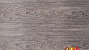 Sàn gỗ ThaiGold 196 - Sàn gỗ công nghiệp Thái Lan