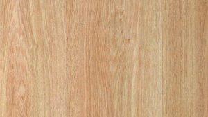 Sàn gỗ Thaistar VN1066 - Sàn gỗ công nghiệp Thái Lan
