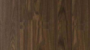 Sàn gỗ Thaistar VN10723 - Sàn gỗ công nghiệp Thái Lan