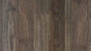 Sàn gỗ Thaistar VN2083 - Sàn gỗ công nghiệp Thái Lan