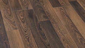Sàn gỗ Robina WE21