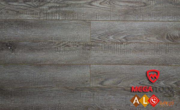 Sàn gỗ Mega Floor MG01 - Sàn gỗ công nghiệp Việt Nam