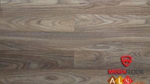 Sàn gỗ Mega Floor MG02 - Sàn gỗ công nghiệp Việt Nam
