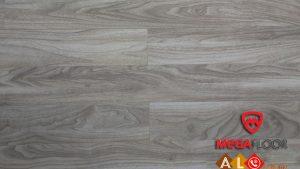 Sàn gỗ Mega Floor MG03 - Sàn gỗ công nghiệp Việt Nam