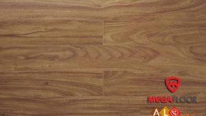 Sàn gỗ Mega Floor MG04 - Sàn gỗ công nghiệp Việt Nam