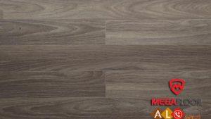 Sàn gỗ Mega Floor MG06 - Sàn gỗ công nghiệp Việt Nam