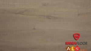 Sàn gỗ Mega Floor MG07 - Sàn gỗ công nghiệp Việt Nam