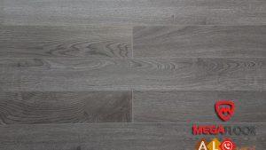 Sàn gỗ Mega Floor MG08 - Sàn gỗ công nghiệp Việt Nam