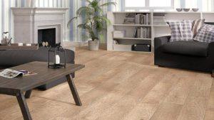 Sàn gỗ QuickStep UF 312 - Sàn gỗ công nghiệp Bỉ