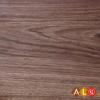 Sàn gỗ Alimor A13 - Sàn gỗ công nghiệp sản xuất tại Việt Nam
