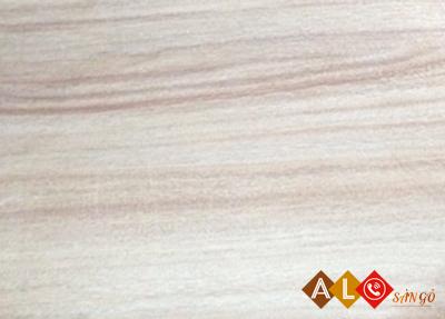 Sàn gỗ Alimor A14 - Sàn gỗ công nghiệp sản xuất tại Việt Nam