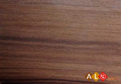 Sàn gỗ Alimor A15 - Sàn gỗ công nghiệp sản xuất tại Việt Nam