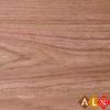 Sàn gỗ Alimor A16 - Sàn gỗ công nghiệp sản xuất tại Việt Nam