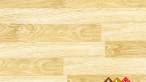 Sàn gỗ Eurolines 8701 - Sàn gỗ công nghiệp Đức