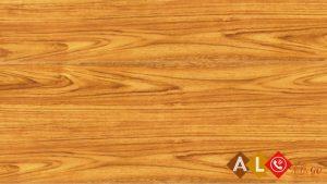 Sàn gỗ Eurolines 8703 - Sàn gỗ công nghiệp Đức