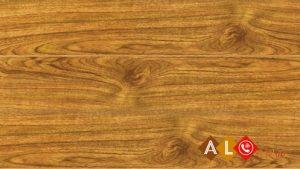 Sàn gỗ Eurolines 8704 - Sàn gỗ công nghiệp Đức